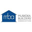 Muskoka Builders' Association Logo