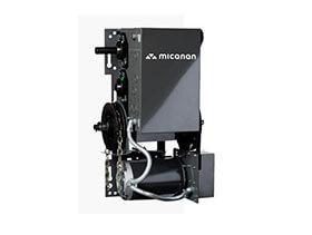 Micanan - Model PRO-HHD