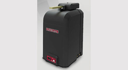 LiftMaster - Model CSW200