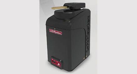 LiftMaster - Model RSW12U