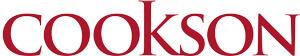 Cookson Logo