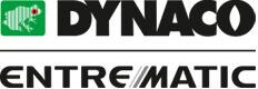 Logo Dynaco Entrematic