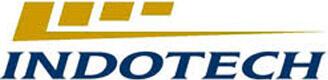 Logo Indotech