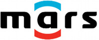 Logo Mars Air Systems