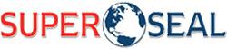 Superseal Manufacturing Logo