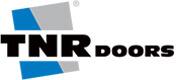 TNR Doors Logo