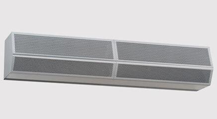Mars Air Systems - Série Extra Power 2