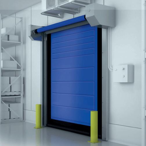 Dynaco - Modèle M-2 Freezer