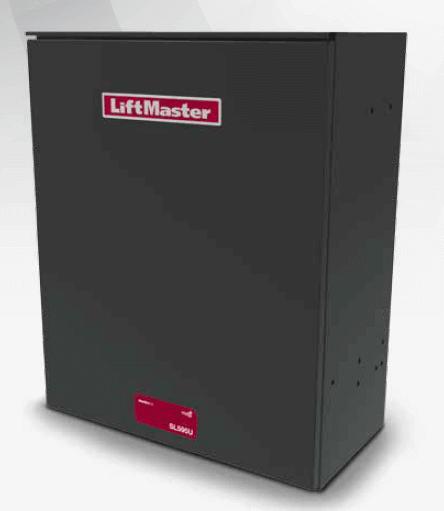 LiftMaster - Modèle SL595
