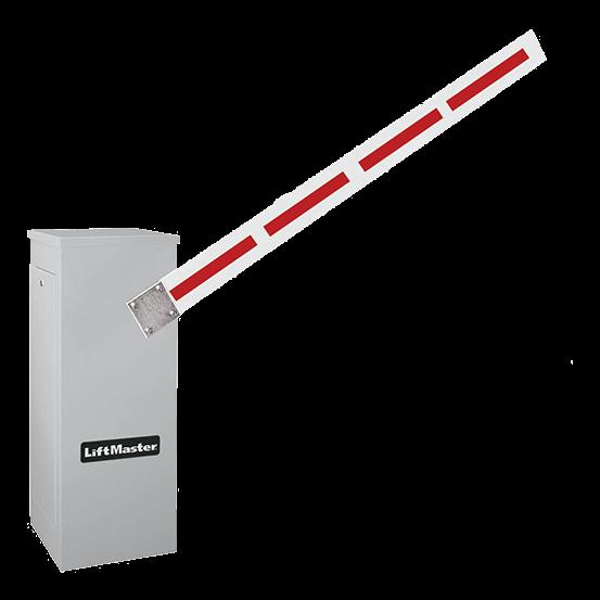 LiftMaster - Modèle BG770