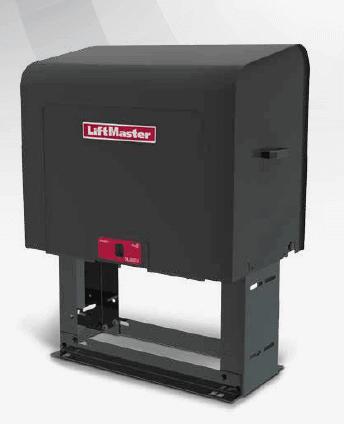 LiftMaster - Modèle SL585