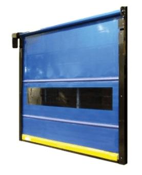 Superseal - Modèle 8500LC