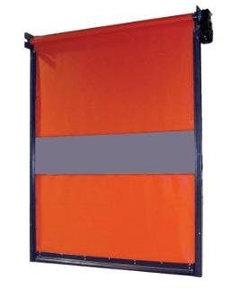 Superseal - Modèle 8500 Platinum