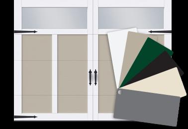 Icône Centre de Design - Eastman E-12