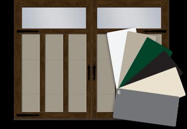 Design Centre Icon - Eastman E-13