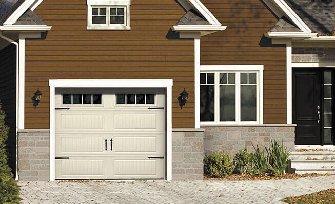 Auto Garage Rotterdam : Garage door repair in rotterdam ny colonial overhead doors