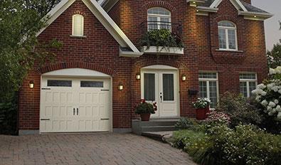 Style champêtre sur la Rive-Sud - Standard+ Shaker-Plat XS, 9' x 7', Sable, fenêtres Clair