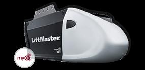 LiftMaster 8165W