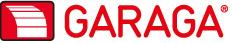 Logo Garaga