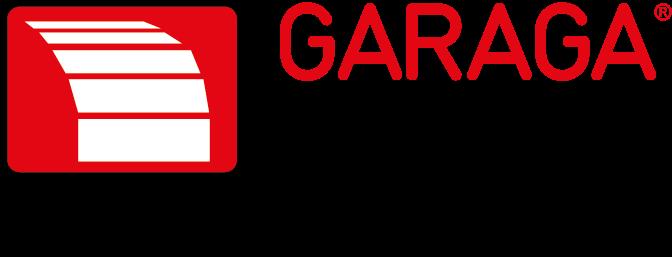 Garaga Expert Logo