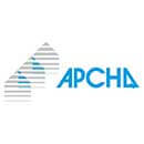 Logo APCHQ