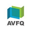 Logo Association de vitrerie et de fenestration du Québec