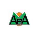 Adirondack Builder Association Logo