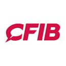 CFIB CFIB (Canadian Federation of Independent Business) - Logo