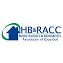 Cap Code Home Builders & Remodelers Association