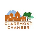 Claremont Chamber of Commerce Logo