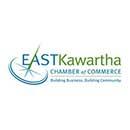 East Kawartha Chamber of Commerce logo