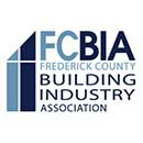 FCBIA Logo