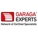 The Garage Door Specialists Jgs Overhead Door Systems