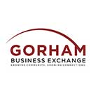 Gorham Business and Civic Exchange