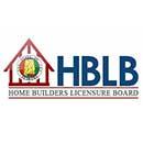 HBLB Logo