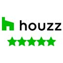 Houzz - Write a Review - Logo