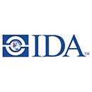 We are members of IDA - International Door Association