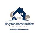 Kingston Home Builders