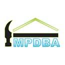 MPDBA Logo