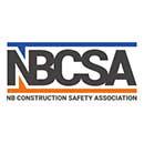 NBCSA Logo