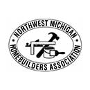 NorthWest Michigan Home Builders Association Logo