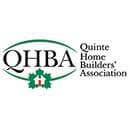 QHBA Logo