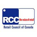 Retail Council of Canada logo
