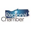 Regional Chamber Of Commerce logo