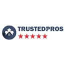 TrustedPros reviews Logo
