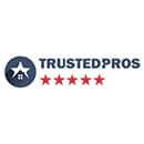 TrustedPros reviews Logo