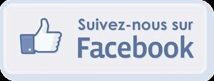 Logo Visitez-nous sur Facebook