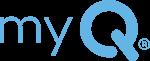 Logo MyQ