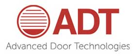 ATD Rolling Steel logo