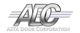 Logo ASTA Door Coporation